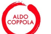 SHOP: ALDO COPPOLA, Russia