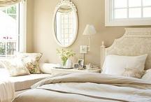 Home: Bedrooms | Quartos / Master Bedrooms decor inspiration, bedroom decor Quarto de casal, inspiração de decoração