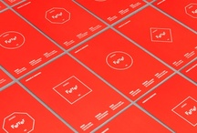 Identity/Branding/Packaging