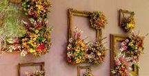 Wedding: Diy | Casamento Faça você mesma / Wedding Diy | Casamento Faça você mesma