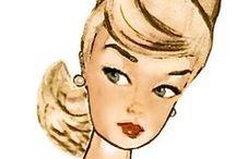 ~♥~Barbie~♥~