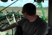 FarmTube / Farming YouTube videos! / by Brian Scott