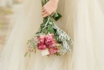Bridal Bouquets / by Top Shelf Events