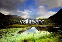 Mullingar, Ireland