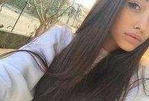 Leila2000mh / Youtuber