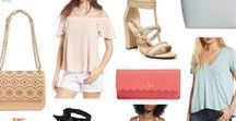 Best Deals from The Nordstrom Sale / The best beauty, fashion, and home decor deals from the the Nordstrom sale by Orlando, Florida beauty and style blogger Ashley Brooke Nicholas