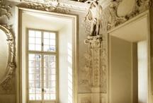Interior Beauty / by Roxana Chan