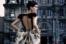 G'wand / Klamotten für die Frau von heute - Clothes for women and other stuff like that
