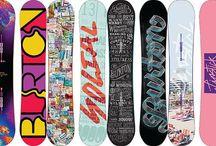 Boardshop  / Gear, apparel, accessories.  If you need it, we got it!  The best for wake, skate, beach, street and snow!  Liquid Force, Ronix, O'neill, Roxy, Oakley, Nixon, Billabong, HYperlite, TOMS, Reef, Nike, Vans.