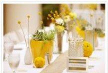 ★ J A U N E / Yellow Wedding