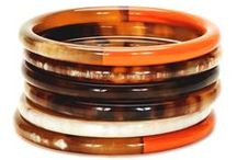 BLOOM Bracelets