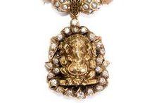 BLOOM Necklaces