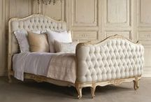 BLOOM Furniture