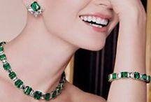 Gargantillas fascinantes✨ / Gargantillas d diamantes d sofisticado diseño