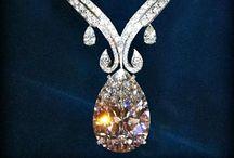Diamonds Fabulous! / Fina selección de diamantes