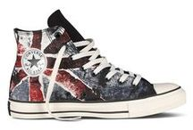 Schua / Schuhe, Schuhe, Schuhe - Shoes, Shoes, Shoes