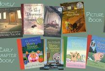 Kids Books / Great kids books