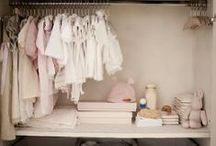 HOME ORGANIZING / for the home
