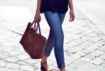 C_fashion DESIGN
