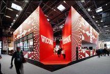 A_exhibition DESIGN