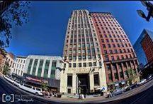 11 North Pearl Street / 11 N Pearl St Albany, NY 12207
