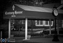 Century House / 997 New Loudon Rd, Latham, NY 12110