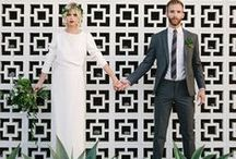 Ideer Til Bryllupsfoto