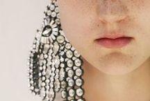 Jewels & Metallics