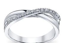 Wedding- ring