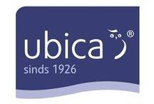Ubica / Ubica® is een uniek slaapconcept waar stijl en rust elkaar vinden. Geraffineerd afgewerkte matrassen, boxsprings, lattenbodems, ergonomische hoofdkussens en accessoires.