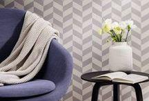 Bedroom styling / Laat je inspireren door onze styling tips! Met de juiste accessoires en kleurenschema's laat je jouw bed helemaal tot zijn recht komen.