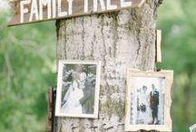Family Reunion / Planning a fun Family Reunion? Check out this board for some inspiration! And if you're looking for a venue check out ours! Beautiful view, tons of lawn space for activities and right outside of Glacier National Park! http://glacieroutdoorweddings.com/
