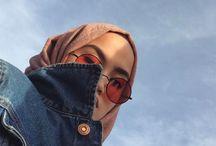 kill'em w/ hijab