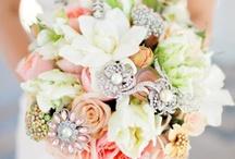 wedding / by Larin Kasper
