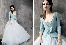 Romantic Clothing / by Susa