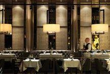 Bars&Restaurants