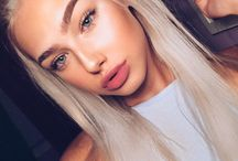Beauty / hair_beauty