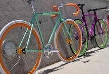 i love bikes...!!!!