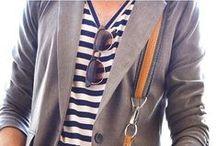 fashion : le
