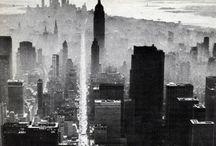 New York....New York...