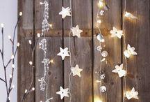 ⭐️ STARS