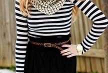 Maxi / Faldas, vestidos maxi outfit