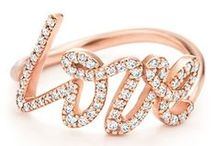 Jewerly lovers