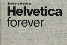 Tipografia / Type Experience