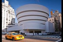 architecture / by Ken McKay