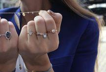 Meira T / Trendy Fine Jewels