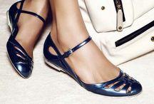 • shoes shoes shoes •