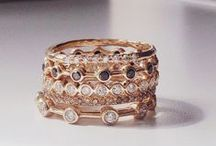 jewellery edit