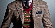 that fashion
