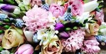 Mother's Day flowers and gifts